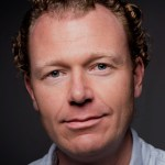 Kennismaking Paul Hijnen