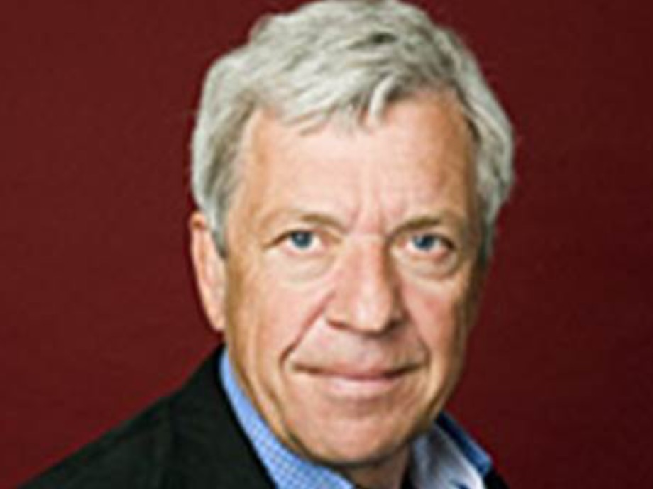 Pelle Josefsson