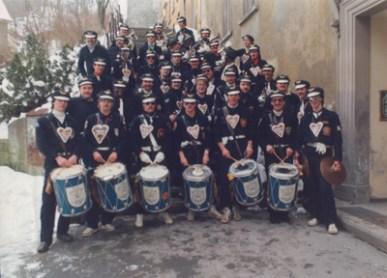 Fasnet_1983