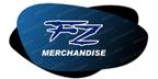 FZ Merchandise