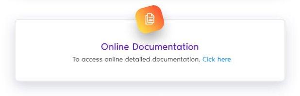 Drift - Admin Dashboard Template - 2