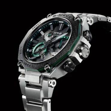 Góc G-Shock MTG-B2000XD-1A