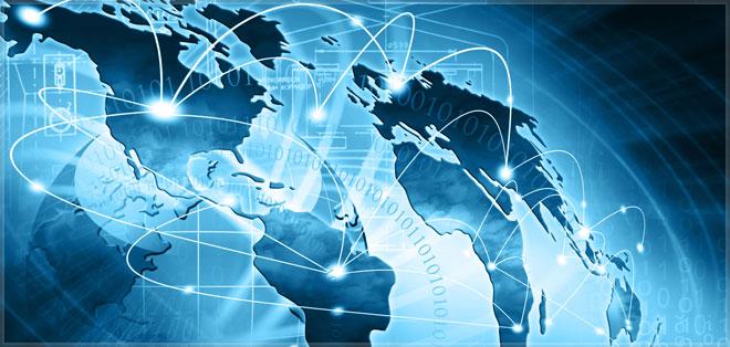 press_globalvillage_large