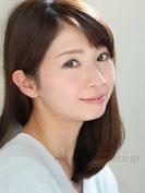 fukui4-1
