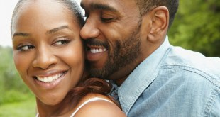 o-HAPPY-BLACK-COUPLE-facebook