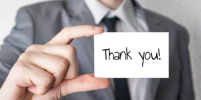Appreciation2