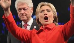 hillary-clinton-bill-clinton-4