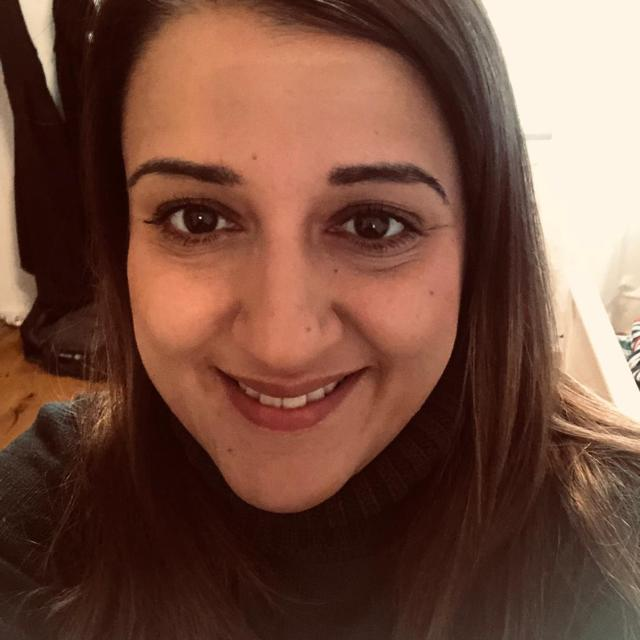 Tara Menguel-Zandieh