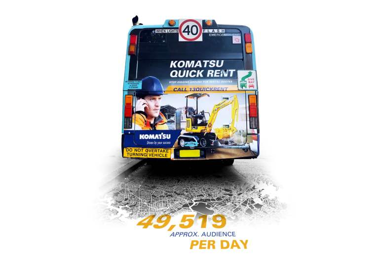 G-showcase_Komatsu-Light-Equipment-Rental-Campaign-img07