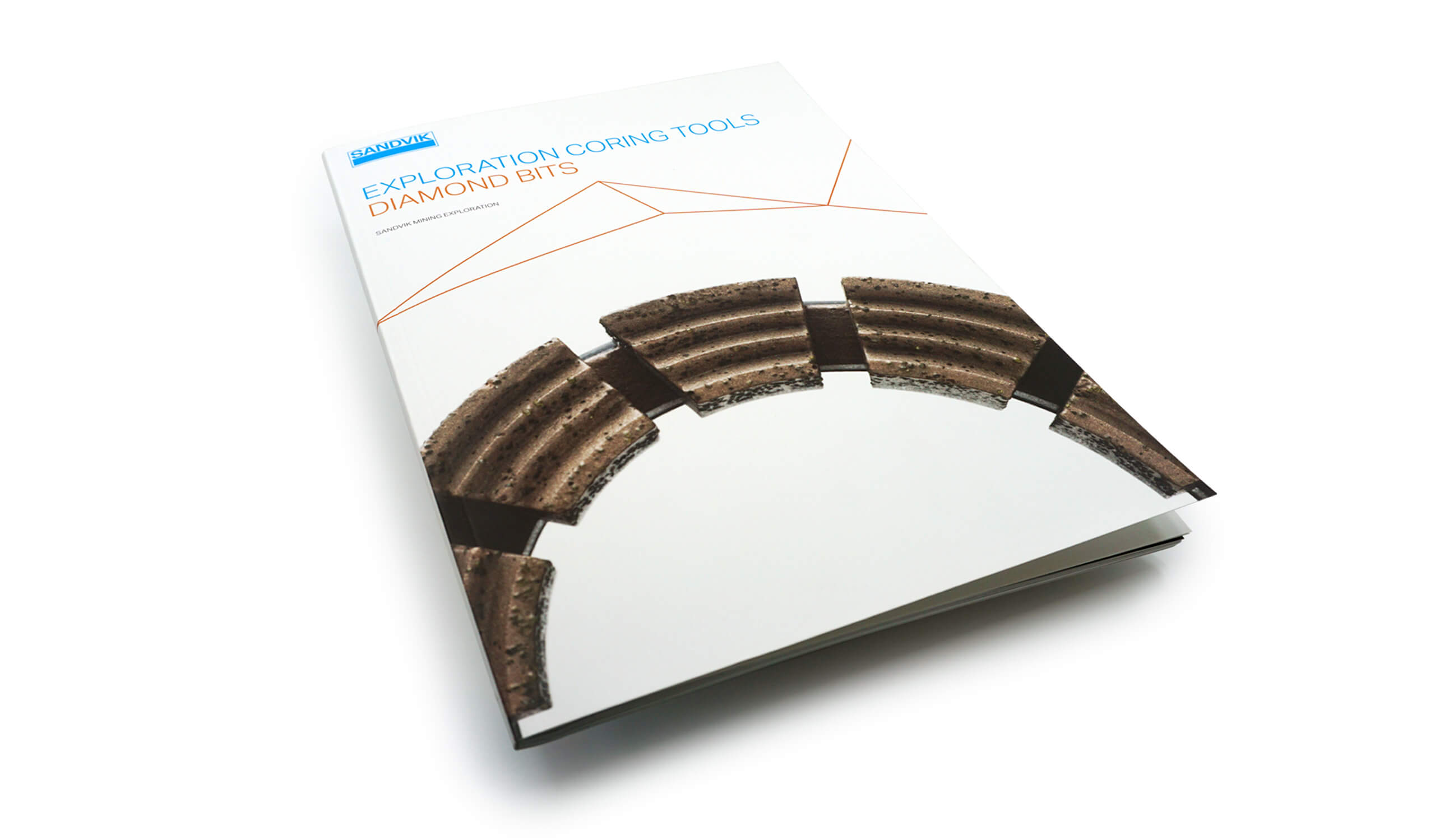 Sandvik-Diamond-Drill-Bits-Brochure-img01