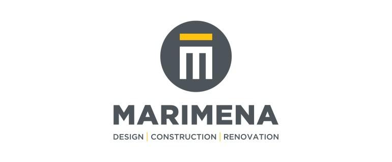 G-showcase_Marimena-Brand-Development-img01