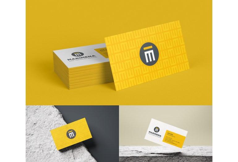 G-showcase_Marimena-Brand-Development-img08b