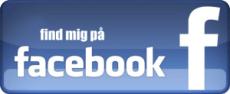 facebook-button DK
