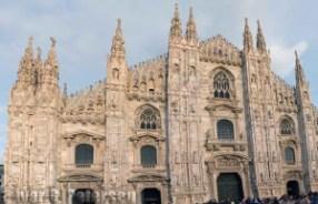 Maria Nescati Church_lo