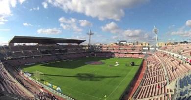 El Granada CF busca recompensa ante el Deportivo