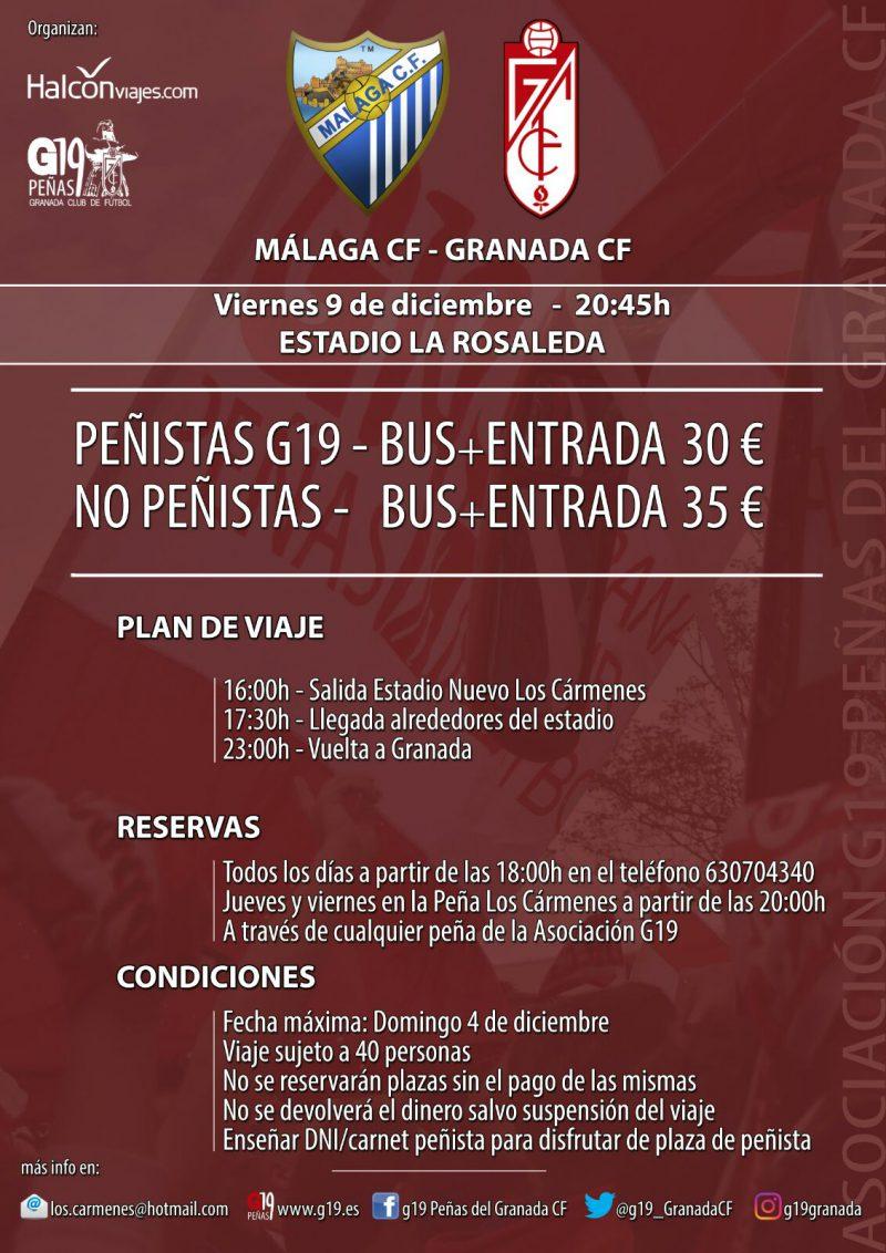Plan de viaje. Imagen: Jose Antonio Fdez