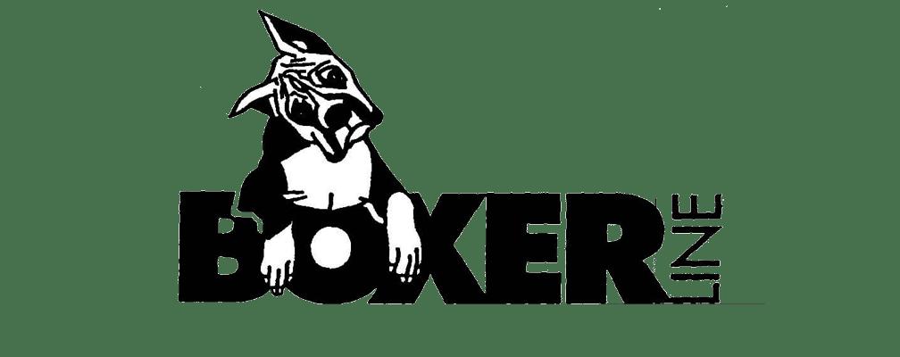 Boxer Line