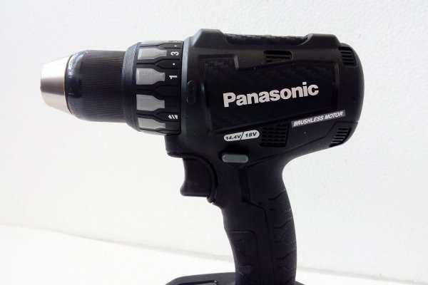 G2 Forniture - Avvitatore Panasonic ey74a2