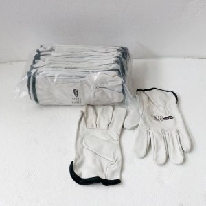 G2 Forniture - Guanti Pellefiore