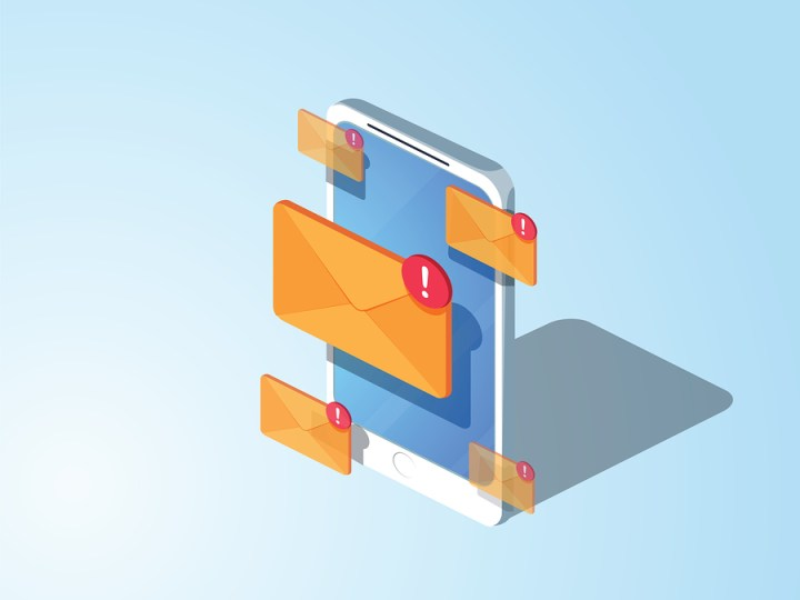 email marketing best practices 2019