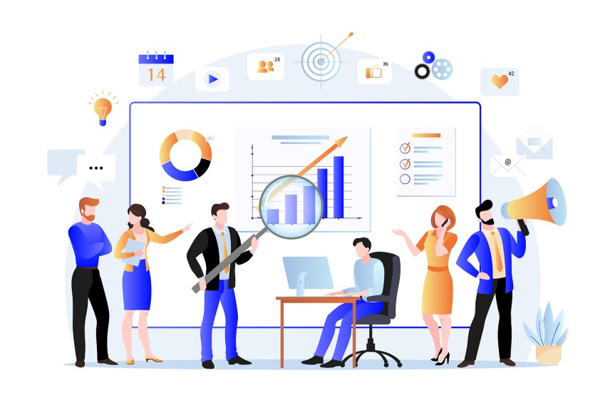 Marketing-intelligence-and-engagement
