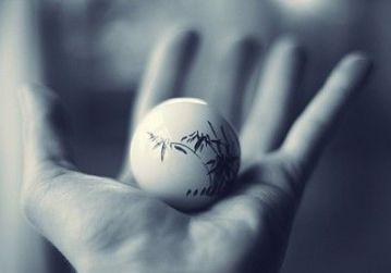 Esta en tu mano