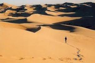 caminar-por-el-desierto2