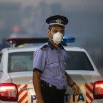Contestați de Gabriela Firea, senzorii ONG-urilor care măsoară poluarea din Capitală sunt certificați de statul român