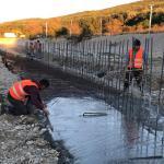 DOCUMENT Guvernul Orban refuză plăți de aproape 150 milioane lei pentru proiecte PNDL făcute prost