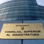 Răspunsul CSM trimis Curții Constituționale referitor la sesizarea lui Iordache: Legea prevede înființarea de completuri specializate / Din 14 Curți de Apel, 13 au înființat astfel de completuri