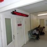 """Cum ajung banii spitalelor sărace la firme de plimbat hârtii și dat """"sfaturi utile"""". Metoda contractului de consultanță"""