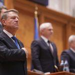 Iohannis a atacat la CCR legea care îi dă lui Dragnea dreptul să dicteze bugetul României până în 2040: Încălcare flagrantă a normelor constituționale