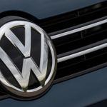România a ieșit din cursa pentru noua fabrică Volkswagen - Skoda. Turcia și Bulgaria sunt posibilele destinații - presa cehă