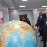 LIVE Vinerea neagră în Moldova: Majoritatea pro-rusă a capturat Curtea Constituțională, Maia Sandu a convocat de urgență Consiliul Suprem de Securitate și a sesizat Procuratura. UE și SUA denunță un atac la Constituție