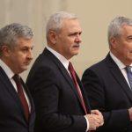 DOCUMENTE Codul penal și Codul de procedură penală, pe ordinea de zi de marți a Comisiei Iordache / Planul PSD: Miercuri să fie dat votul final în Camera decizională pe modificări / Fără UDMR și minorități, cele două Coduri ar fi respinse