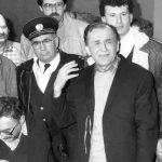 Dosarul Revoluției: Procurorii susțin că Ion Iliescu a comis un act de trădare prin solicitarea intervenţiei militare din partea URSS, dar faptele s-au prescris