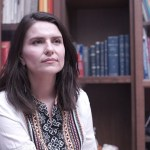 """Oana Bogdan, numită de Cioloș """"roata motrice"""" din spatele PLUS, demisionează din partid și pleacă la Bruxelles: """"Vreau să fiu din nou liberă să vorbesc despre subiectele pe care eu le consider importante, dar care sunt încă delicate în România și ar putea afecta partidul"""""""