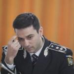 Președintele Iohannis a semnat decretul prin care chestorul de poliție Cătălin Ioniță a ieșit la pensie la 44 de ani