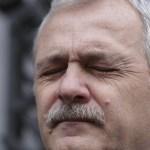 BREAKING Liviu Dragnea a pierdut procesul cu Comisia Europeană la Tribunalul UE. El a atacat indirect raportul OLAF care a dus la apariția dosarului Tel Drum