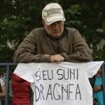 LIVE Surpriză la procesul lui Liviu Dragnea: DNA a renunțat la sesizarea CCR și la schimbarea încadrării unor inculpați, pe care le ceruse la termenul trecut. Avocații cer un nout termen după 5 iunie
