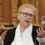 Avocatul Poporului solicită ministrului Sănătăţii efectuarea de noi verificări privind disponibilitatea medicamentului Euthyrox pe piaţă