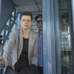 Surse: Inspecția Judiciară a început cercetarea disciplinară împotriva procuroarei Adina Florea de la Secția Specială pentru că și-ar fi exercitat profesia cu rea-credință și gravă neglijență în cazurile Kovesi și Alfred Savu