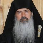 Scandalul pelerinajului de la Constanța: Patriarhia Română se spală pe mâini și cere guvernului să rezolve problema cu Arhiepiscopul Teodosie. Nici o delimitare față de controversatul ierarh