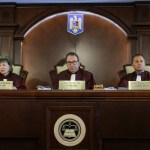 Ordonanța de urgență de prelungire a mandatelor primarilor este neconstituțională, a decis CCR / A fost respinsă și legea prin care Parlamentul și-a arogat atribuția de a stabili data alegerilor locale