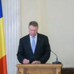 Iohannis anunță că retrage decorațiile persoanelor cu condamnări penale, inclusiv lui Adrian Năstase