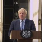 """Marea Britanie a publicat o listă cu 59 de țări """"sigure"""". Cetățenii care se întorc acasă din aceste țări nu trebuie să stea în izolare. România nu apare în listă"""