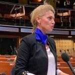 Acuzații dure în PNL. Alina Gorghiu: Suflu nou și modern înseamnă să ai curajul de a demisiona când pierzi parlamentarele, să nu iei singur decizii de care apoi ajunge să le fie rușine membrilor PNL / Florin Roman: Ludovic Orban se plimbă singur prin ţară pentru că nu i-a plăcut meritocraţia, ci slugărnicia