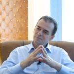 Ce pretind ALDE, PMP și UDMR de la Guvernul Orban: Prefecți, secretari de stat, șefia mai multor autorități și agenții guvernamentale, oameni în consiliile de administrație ale companiilor de stat