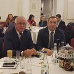 EXCLUSIV Un consilier al premierului Dăncilă, expert în cadrul unei Asociații anchetate pentru delapidarea a 700 de mii de euro