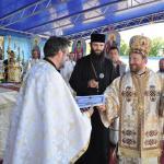 Cum au fost abuzați sexual, în mod sistematic, elevii de la seminarul teologic din Huși, chiar de către fostul episcop Corneliu Bârlădeanu